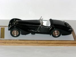 Прикрепленное изображение: Mercedes-Benz SS by Erdmann & Rossi 1930 004.JPG