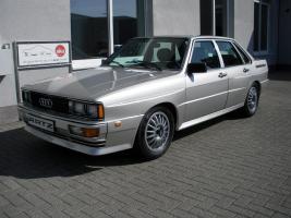 Прикрепленное изображение: Audi_Quattro_ARTZ_Limousine.jpg