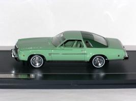 Прикрепленное изображение: Lincoln & Chevrolet 009.JPG