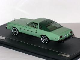 Прикрепленное изображение: Lincoln & Chevrolet 008.JPG