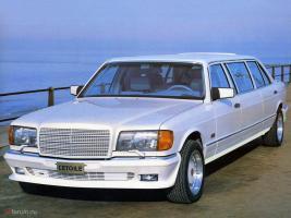 Прикрепленное изображение: mercedes-benz_s-klasse_limousine_1.jpg