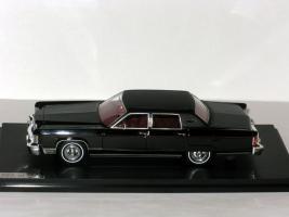 Прикрепленное изображение: Lincoln & Chevrolet 002.JPG
