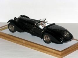 Прикрепленное изображение: Mercedes-Benz SS by Erdmann & Rossi 1930 003.JPG