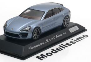 Прикрепленное изображение: Panamera Sport Turismo Concept Car, Salon Paris 2013.jpg