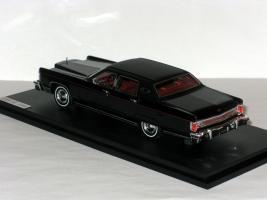 Прикрепленное изображение: Lincoln & Chevrolet 003.JPG