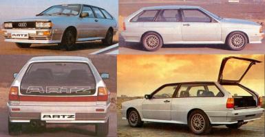 Прикрепленное изображение: Audi Quattro ARTZ.jpg