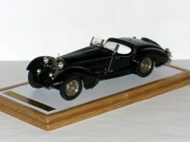Прикрепленное изображение: Mercedes-Benz SS by Erdmann & Rossi 1930 001.JPG