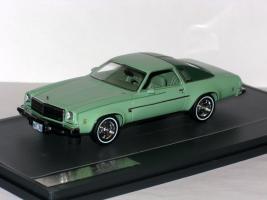 Прикрепленное изображение: Lincoln & Chevrolet 004.JPG