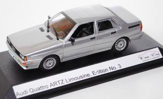 Прикрепленное изображение: Audi Quattro ARTZ...jpg