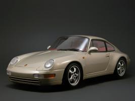 Прикрепленное изображение: Porsche 911 Carrera.jpg