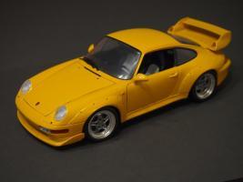 Прикрепленное изображение: Porsche 911 GT2.jpg