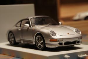 Прикрепленное изображение: Porsche 911 Carrera S.jpg
