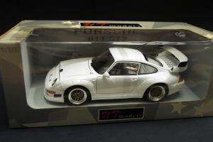 Прикрепленное изображение: Porsche 911 GT2 Evo.jpg