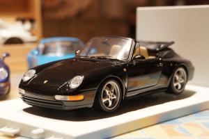 Прикрепленное изображение: Porsche 911 Cabriolet.jpg