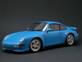 Прикрепленное изображение: Porsche 911 Carrera RS.jpg