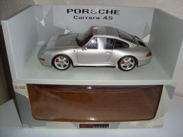 Прикрепленное изображение: porsche-4s-ut-001-651659.jpg