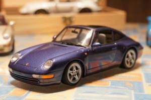Прикрепленное изображение: Porsche 911 Targa.jpg
