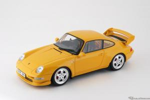 Прикрепленное изображение: Porsche 911 Carrera RS Clubsport.jpg