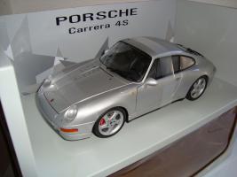 Прикрепленное изображение: Porsche 911 Carrera 4S.jpg
