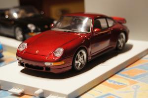 Прикрепленное изображение: Porsche 911 Turbo.jpg
