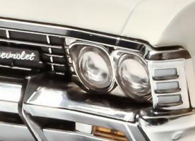 Прикрепленное изображение: impala headlights.JPG