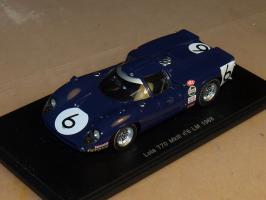 Прикрепленное изображение: 1968 S1432 SPARK Lola T70 Mk III.jpg