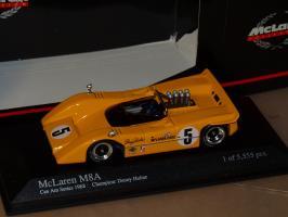 Прикрепленное изображение: 1968 530684305 MINICHAMPS McLaren M8A CAN-AM 1968.jpg