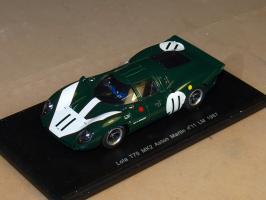 Прикрепленное изображение: 1967 S1430 SPARK Lola T70 MK2 Aston Martin.jpg