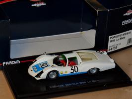 Прикрепленное изображение: 1966 44135 EBBRO Porsche 906-6 Carrera 6 Langheck.jpg