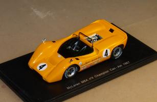 Прикрепленное изображение: 1967 S1110 SPARK McLaren M6A.jpg