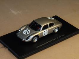 Прикрепленное изображение: 1963 s1966 SPARK Porshe Carrera 2000 GS.jpg
