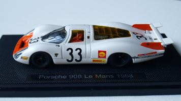 Прикрепленное изображение: 1968 44290 EBBRO Porsche 908 LH (1).jpg