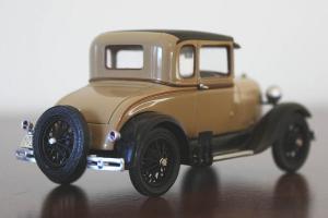 Прикрепленное изображение: Ford28003.jpg