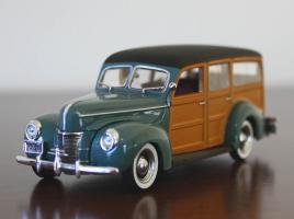 Прикрепленное изображение: Ford40Wod01.jpg