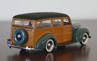 Прикрепленное изображение: Ford40Wod03.jpg