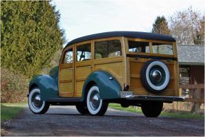 Прикрепленное изображение: Ford40Wod06.jpg