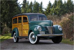 Прикрепленное изображение: Ford40Wod04.jpg