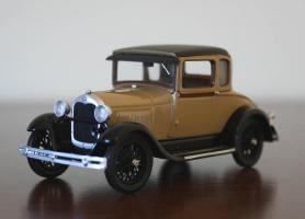 Прикрепленное изображение: Ford28001.jpg