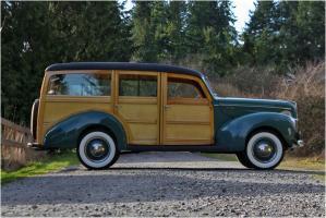 Прикрепленное изображение: Ford40Wod05.jpg