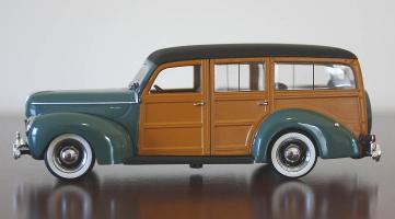 Прикрепленное изображение: Ford40Wod02.jpg