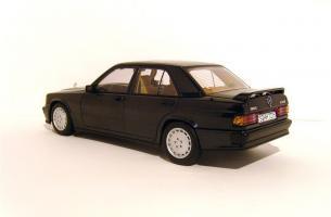 Прикрепленное изображение: 1984_Mercedes_190_E_2.3_Limousine__W_201__2B.jpg
