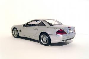 Прикрепленное изображение: 2001_AMG_Mercedes_SL_55_Coupe__R_230__2.jpg