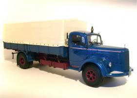 Прикрепленное изображение: 1950_Mercedes_Benz_L_6600_Lastwagen_1.jpg