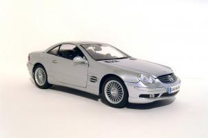 Прикрепленное изображение: 2001_AMG_Mercedes_SL_55_Coupe__R_230__1.jpg