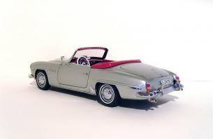 Прикрепленное изображение: 1955_Mercedes_190_SL_Roadster__R_121__Norev_2.jpg