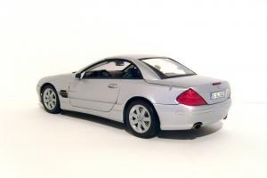 Прикрепленное изображение: 2001_Mercedes_Benz_SL_500_Coupe_2.jpg