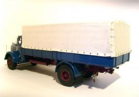 Прикрепленное изображение: 1950_Mercedes_Benz_L_6600_Lastwagen_2.jpg