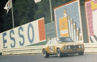 Прикрепленное изображение: Alfa 71.jpg