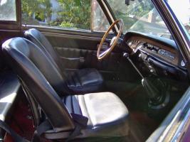 Прикрепленное изображение: Interior-Right.jpg