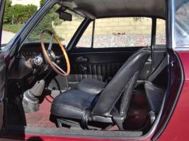 Прикрепленное изображение: Interior-Left.jpg